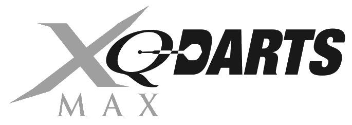 XQ Darts Max