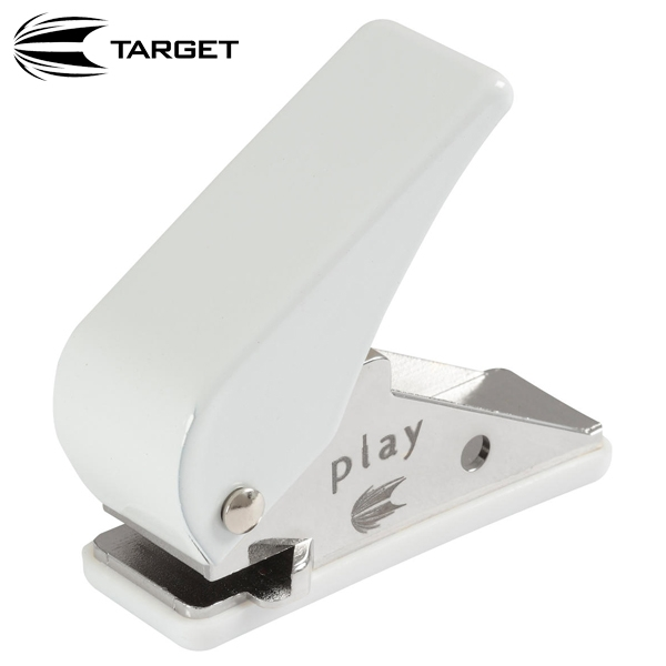 Target Flightlocher