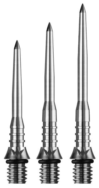 mission-titan-pro-grooved-dartspitzen-silber
