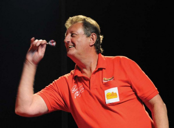 eric-bristow-dartitis