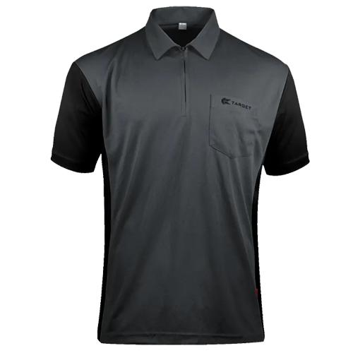 Target Dart Shirts