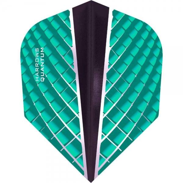 harrows-flights-quantum-x-standard-form-jade