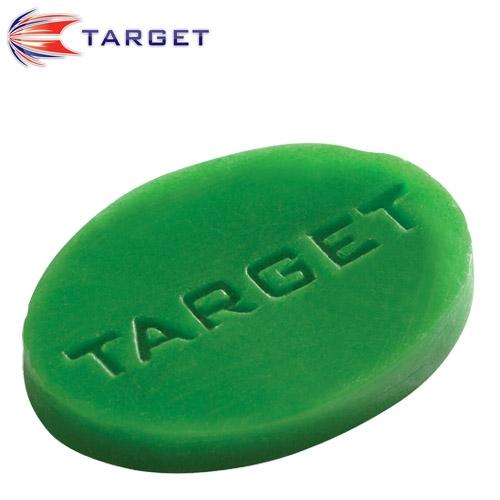 Target Darts Fingerwachs - Limette