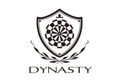 Dynasty 2020