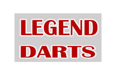 Legend Darts 2020