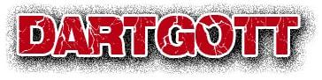 Dartgott