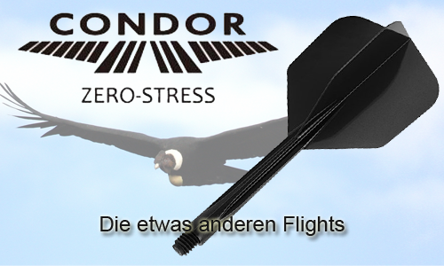 condor-flightsDpmWSHFQe0bQn
