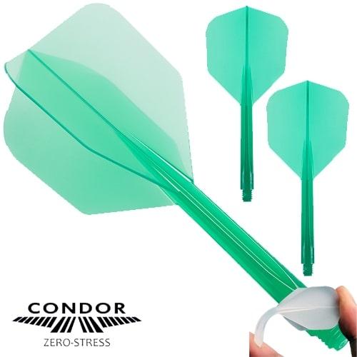 condor-zero-stress-flights-shape-gruen