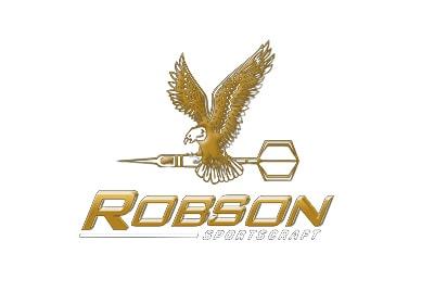 Robson 2020