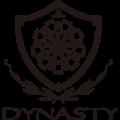 Dynasty Darts