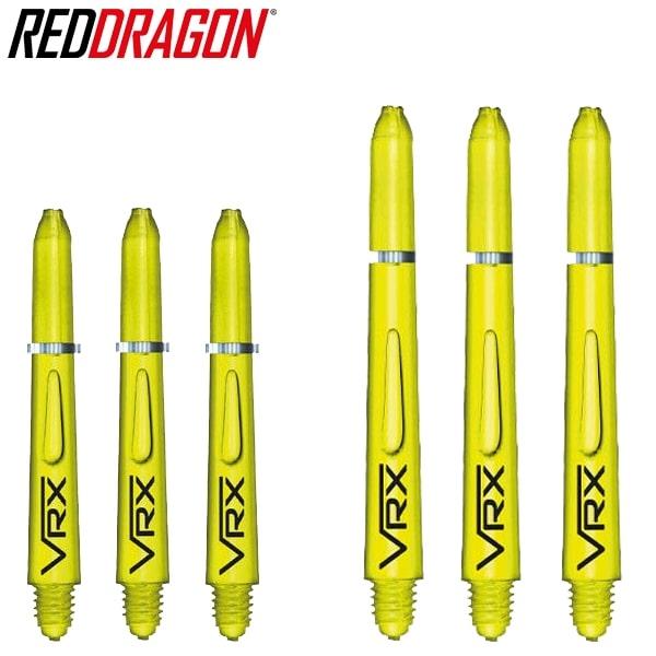 reddragon-shafts-vrx-gelb