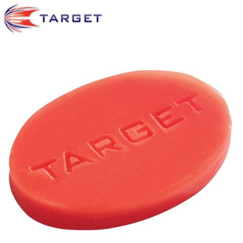 Target Darts Fingerwachs - Orange