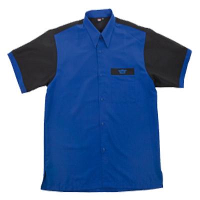 Dart Hemden