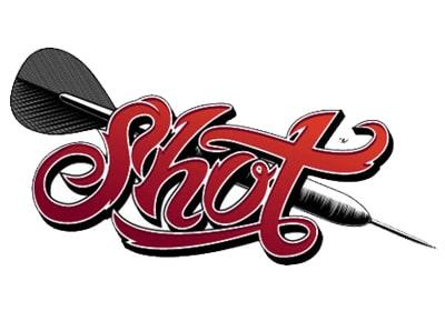 Shot 2020