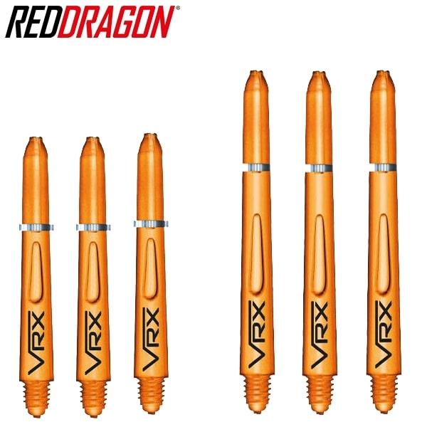 reddragon-shafts-vrx-orange