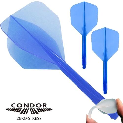 condor-zero-stress-flights-shape-blau