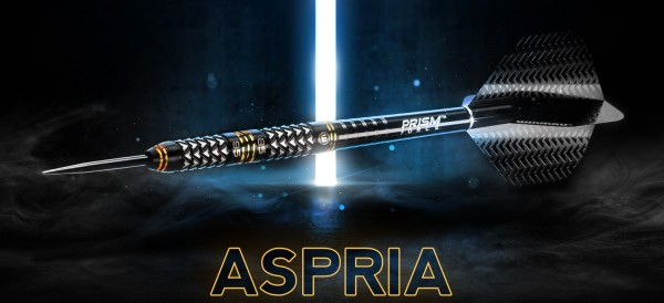 aspria-bannerMqB9XOSfuIguG