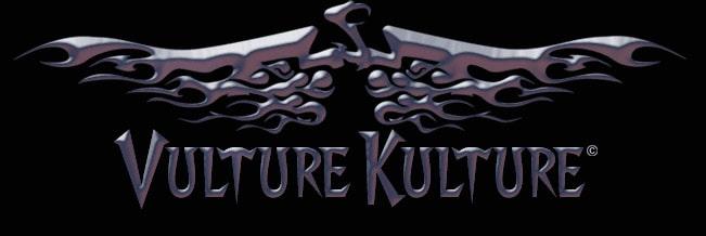 Vulture Kulture
